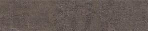 26311 Марракеш коричневый матовый 6x28,5х10