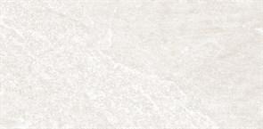16085 Сиена серый светлый матовый 7,4x15x6,9