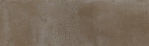 9039 Тракай коричневый светлый глянцевый 8,5x28,5x8,5