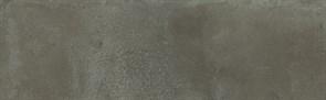 9041 Тракай зеленый темный глянцевый 8,5x28,5x8,5