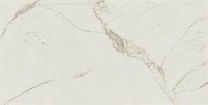 610010002168 Empire Calacatta Diamond Rett 80x160/ЭМПАИР КАЛАК. ДАЙМОНД РЕТ 80x160