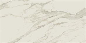 610010002169 Empire Arabescato Rett 80x160/ЭМПАИР АРАБЕСКАТО РЕТ 80x160