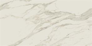 610015000599 Empire Arabescato 80x160 Lapp/ЭМПАИР АРАБЕСКАТО 80x160 ЛАП
