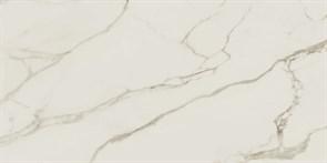 610010002182 Empire Calacatta Diamond 60x120/ЭМПАИР КАЛАК. ДАЙМОНД 60x120