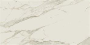 610010002183 Empire Arabescato 60x120/ЭМПАИР АРАБЕСКАТО 60x120