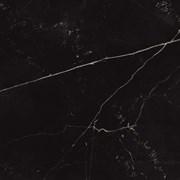 610015000626 Empire Calacatta Black 60x60 Lapp/ЭМПАИР КАЛАК. БЛЭК 60x60 ЛАП