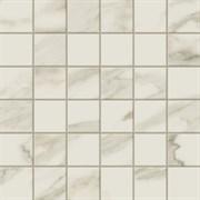 610110000810 Empire Arabescato Mosaic Lap/ЭМПАИР АРАБЕСКАТО МОЗАИКА ЛАП 30x30