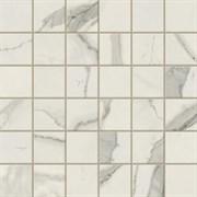 610110000811 Empire Statuario Mosaic Lap/ЭМПАИР СТАТУАРИО МОЗАИКА ЛАП 30x30