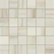 610110000812 Empire Lasa Mosaic Lap/ЭМПАИР ЛАСА МОЗАИКА ЛАП 30x30
