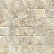 610110000813 Empire Tajmahal Mosaic Lap/ЭМПАИР ТАДЖ МАХАЛ МОЗАИКА ЛАП 30x30