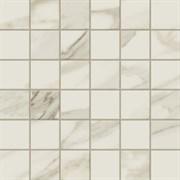 610110000817 Empire Arabescato Mosaic /ЭМПАИР АРАБЕСКАТО МОЗАИКА 30x30
