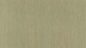 KM5010 Обои виниловые Бамбук золото, база 1,06х10 (1, Т B)
