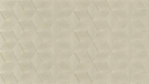 KM5103 Обои виниловые Геометрия бежевое золото, мотив 1,06х10 (1, Т B)