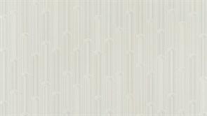 KM5304 Обои виниловые Арки серый светлый, мотив 1,06х10 (1, Т B)
