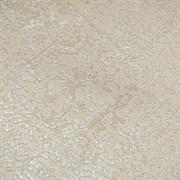 KM5408 Обои виниловые Флора бежевый, база  (1, Т B)