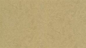 KM5211 Обои виниловые Арабески золото, база 1,06х10 (1, Т B)
