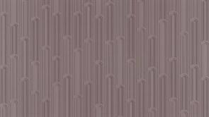 KM5305 Обои виниловые Арки фиолетовый, мотив  (1, Т B)
