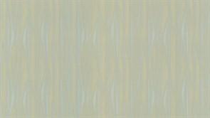 KM5109 Обои виниловые Геометрия  голубой-золото, база 1,06х10 (1, Т C)