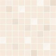 Mosaico Ibero Fusion Beige B-93, 31,6x31,6