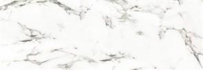 31,6x90 Calacata Silver