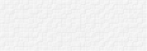 31,6x90 31.6x90 Mosaico Zen Blanco