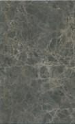 6217 Кашмир коричневый 25х40