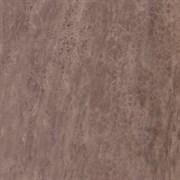 4590 Лакшми коричневый 50,2х50,2