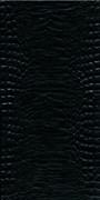 11058T Махараджа черный 30х60
