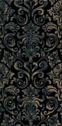 STG/A54/11068T Декор Махараджа 30х60
