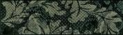 STG/B83/8141 Факир 5.7x20