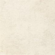 MHHT STONE Ivory 60х60 обрезной