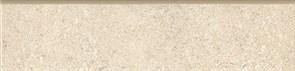 SG906500N/4BT Аллея плинтус светлый 30х7,3