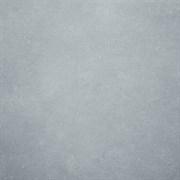 SG602900R Дайсен светло-серый обрезной 60х60