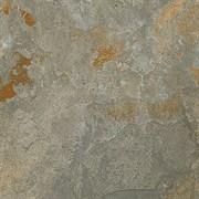 D123 Оксистоун серый обрезной 60x60