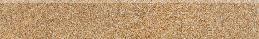 SG604302R/6BT плинтус Сен-Дени беж лап. 9,5х60