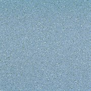 SP902000N Базилик синий 30х30