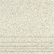 SP902700N Имбирь ступени 30х30