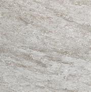 SG109200N Терраса серый противоскользящий 42x42