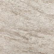 SG109300N Терраса коричневый противоскользящий 42x42