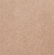 SG601700R Фудзи коричневый обрезной 60х60