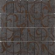 DP168/015 Фьорд черный 30х30