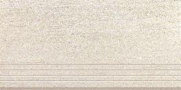 SG202800R/GR ступень Шале белый 30x60