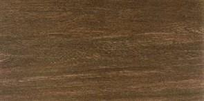 SG203400R Шале коричневый обрезной 30х60