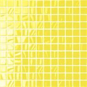 20015N Темари желтый 29,8х29,8