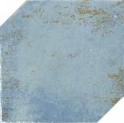 33010 Монтерано синий 33х33