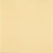 3365 Новелла желтый 30,2х30,2