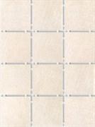 1221 (1221T) Караоке беж полотно 30х40
