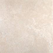 SG611300R Бихар беж светлый обрезной 60х60