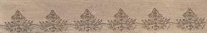 SG512500R Мербау обрезной 20х119,5