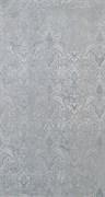 SG213102R Шелковый путь орнамент серый лаппатированный 30х60